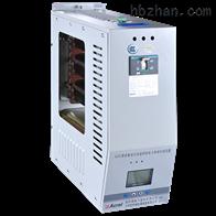 抗諧型電容補償裝置 智能無功補償電容器