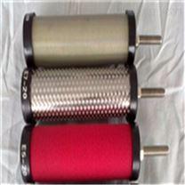 山南聚酯纤维除尘滤芯出厂价