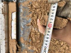 礦山砂石場泥漿脫水設備礦山砂石場污泥脫水處理廠家