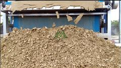 四川石材廠泥漿處理質量好