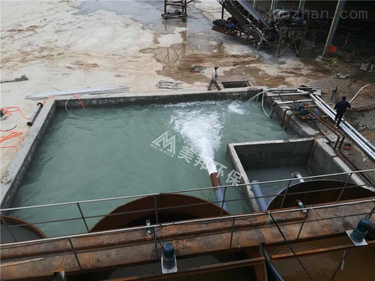 海淀矿山泥浆脱水机效率高