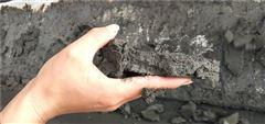 澳门砂石场泥浆干堆设备