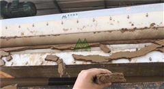 北京河道泥浆脱水厂家