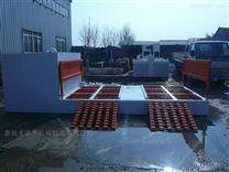 桐庐工地自动洗车设备-品牌口碑