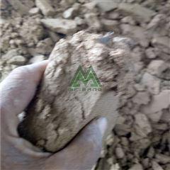 泥浆污水处理设备