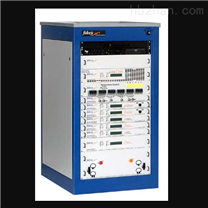 氢电池一体化测试系统