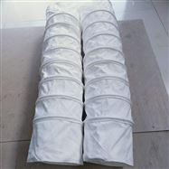 散裝機除塵水泥布袋廠家