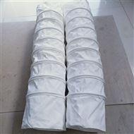 散装机除尘水泥布袋厂家