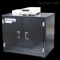 激光诱导电流测试系统