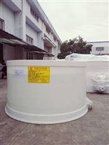 宝鸡PP立式储罐生产厂家