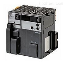 OMRON温度显示器E5EC-RR2ASM-800显示精度