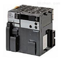 Z1R 236-11z-M20OMRON溫度顯示器E5EC-RR2ASM-800顯示精度