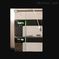 Agilent 1200HPLC 高效液相色谱仪