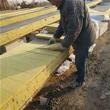 定做岩棉防火复合板的定做