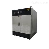SHC800洁净烘箱