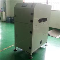 单轨PCB板清洁机