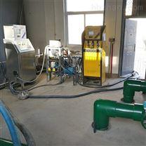 潮州水中油在线监测仪设备技术