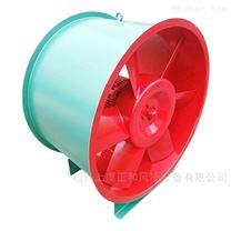 消防高温排烟风机供应