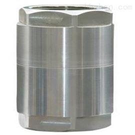 Y13X不鏽鋼比例式減壓閥