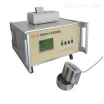 接触式在线微波水分仪