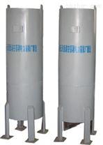 除氧器排汽消声器