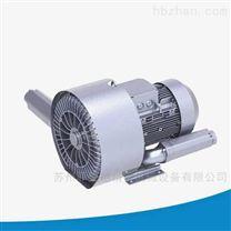 双级11kw漩涡气泵