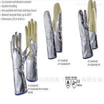 原厂采购德国jutec手套H115A238-W2 机械