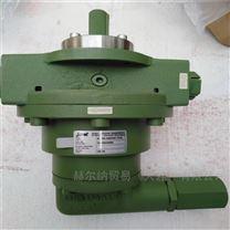 德国STEIMEL齿轮泵BZP043S55-871322赫尔纳