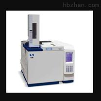 7820A型气相色谱仪