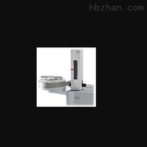AOC-20气相色谱仪