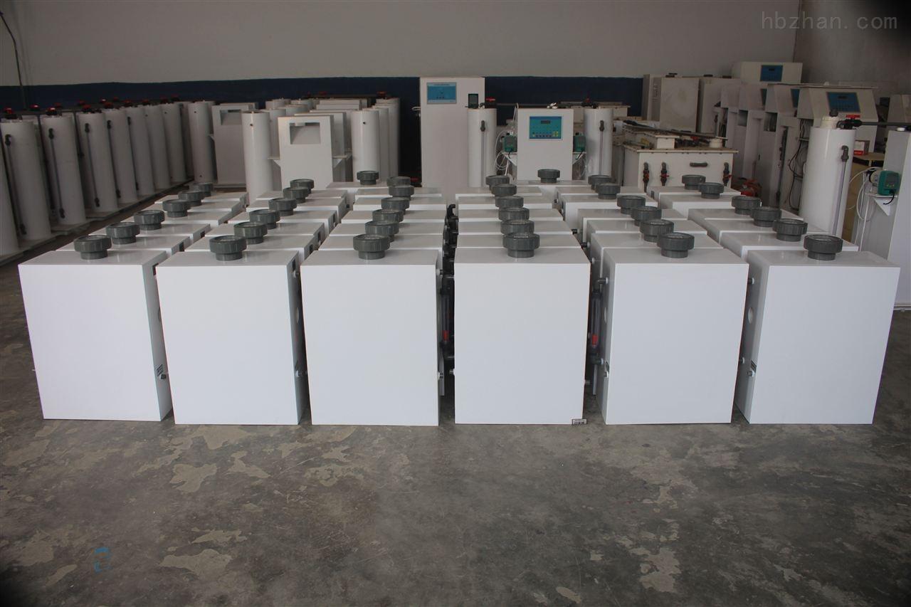 鄂州全自动消毒设备厂家销售