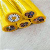 聚氨酯卷筒电缆