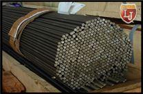 零售1.4418是什么钢种