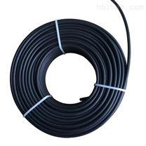 pv1-f1*4直流电缆供应