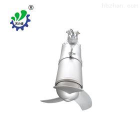 潜水污泥搅拌机QJB4/6-400/3-980产品资讯
