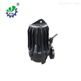 江苏AS、AV型撕裂式潜水潜污泵