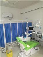 -700哈密诊所空气消毒净化器供应商