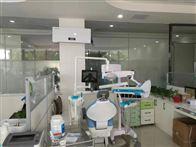 -700哈尔滨饭店微型空气净化器计算方式