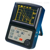 CTS-9002plus超声探伤仪