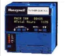 HoneywellEC7800燃烧控制器