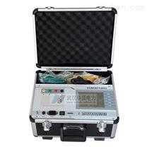 HD2008电力系统有载分接开关测试仪
