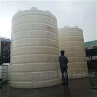孝感50吨反渗透塑料水箱耐摔PE水箱优惠价