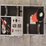 直流髙压发生器/电力承试五级资质