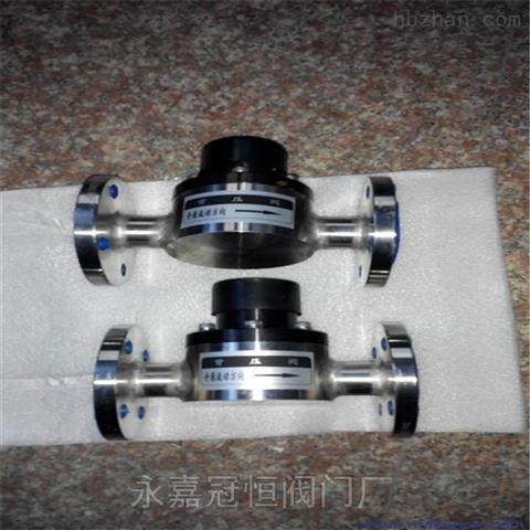通州DN65 RXBF-S50/1.0安全阀单向阀安全阀系列