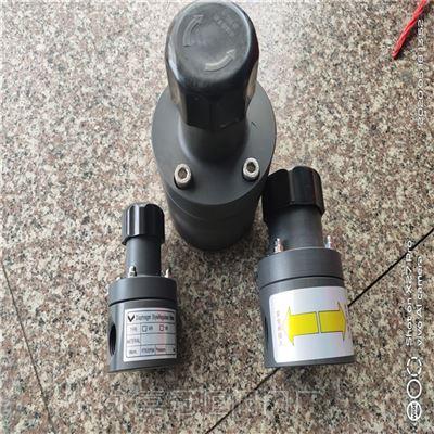 郑州DN15 RXBF-S15/1.0UPVC背压阀安全阀系列