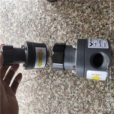 RXBF-L125/1.0上海RXBF-L125/1.0丝扣阀门背压阀安全阀系列