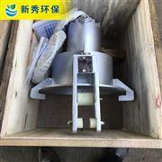 QJB-W1.5QJB-W潛水回流泵
