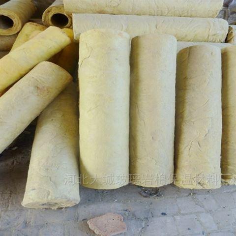 玻璃棉系列建材保温产品