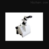 多功能机械修块研磨抛光机