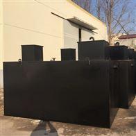 哈尔滨口腔污水处理设备规格